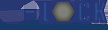 T-lock Logo